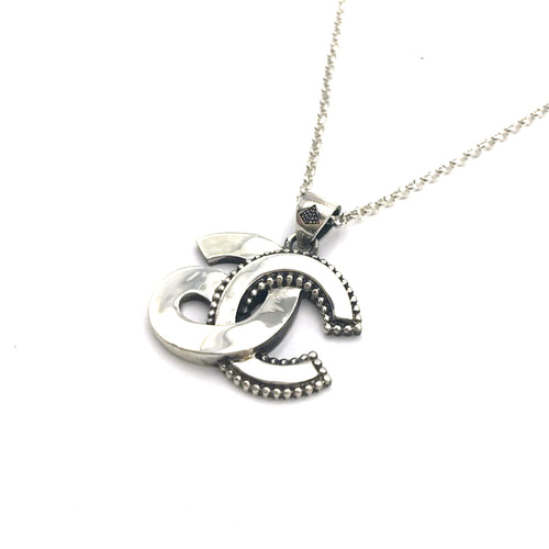 CHOON6 NECKLACE 1