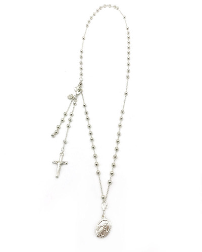 ROSARY NECKLACE1