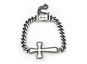 FRICA - fricajewelry